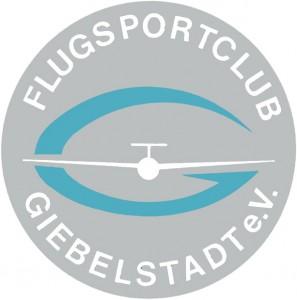 Flugsportclub Giebelstadt e.V.