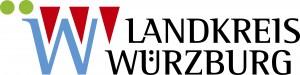 Landkreis Würzburg