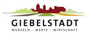 Markt Giebelstadt